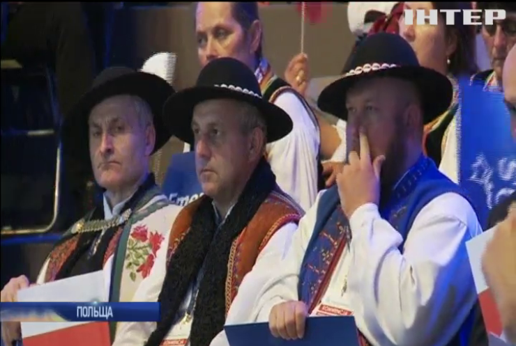 У Польщі збираються позбавити суддів імунітету та дозволити арешт депутатів