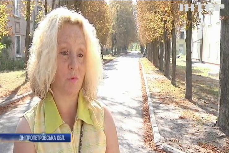 На Дніпропетровщині переселенці можуть залишитись без житла