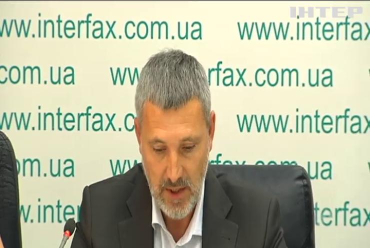 Скільки і за які комунальні послуги сплачують українці?