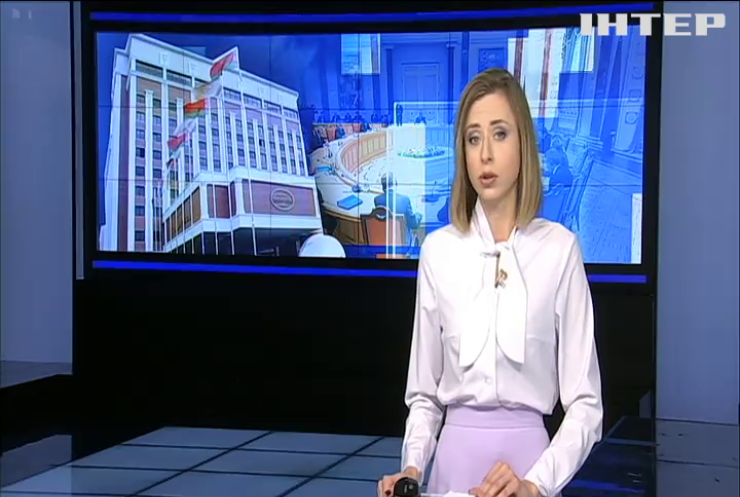У Мінську обговорять механізм виплати пенсій на окупованих територіях