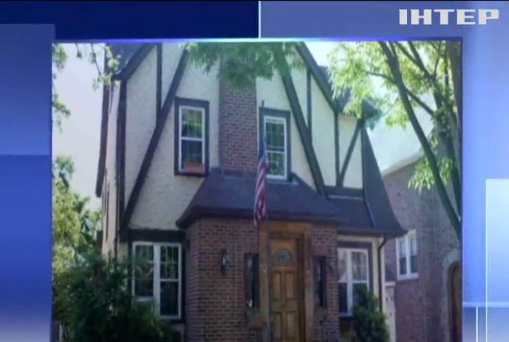 У Нью-Йорку виставили на продаж будинок Дональда Трампа