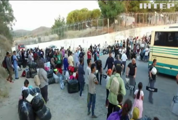 Кількість мігрантів у світі за останні 9 років зросла на 51 мільйон - ООН