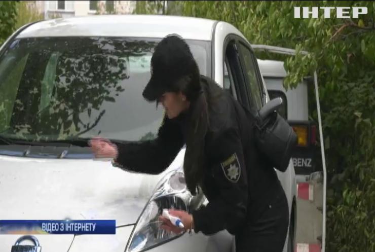 У Черкасах розстріляли керівника ІТ-компанії Андрія Заканича