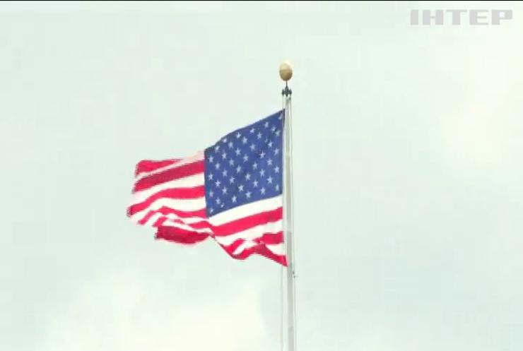 Військово-морський флот США офіційно визнав справжніми кадри з НЛО
