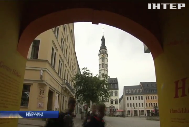 У Німеччині пропонують колишнім жителям 5000 євро за повернення на батьківщину