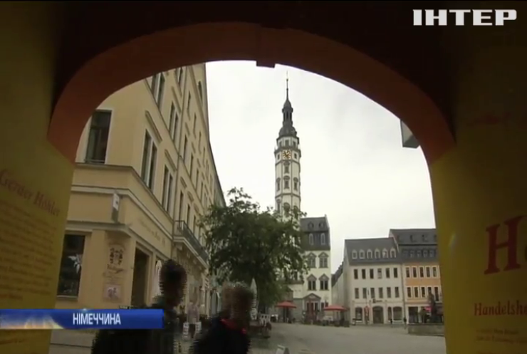 """""""Ласкаво просимо додому"""": виходцям із Тюрингії обіцяють гроші за роботу на батьківщині"""