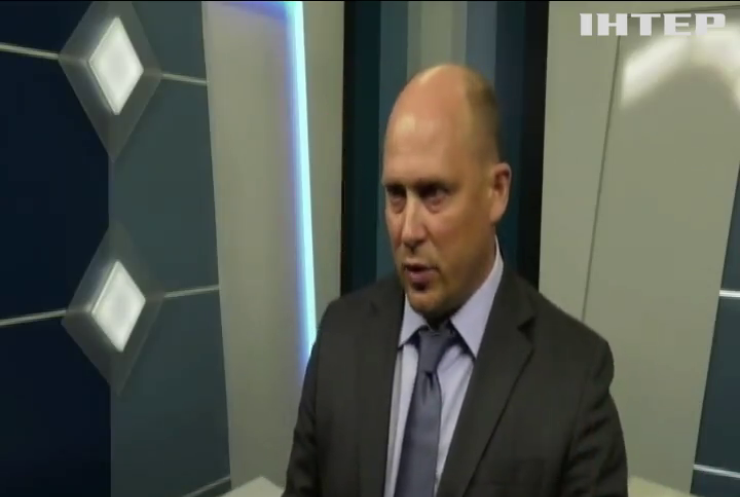 Затягування виплат дискредитує владу: Сергій Каплін закликав Уряд збільшити видатки на соціальний сектор