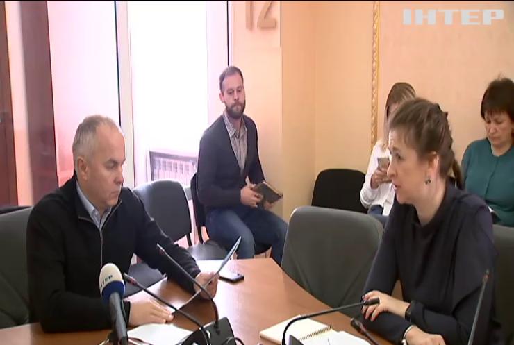 У профільному парламентському комітеті ініціюють зустріч українських журналістів і посланців міжнародних організацій - Нестор Шуфрич