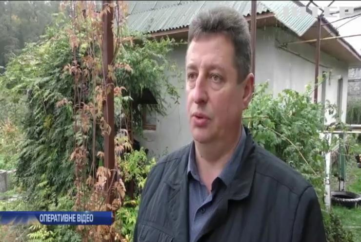 Подвійне вбивство на Буковині: у колодязі знайшли тіла матері і 8-річної дочки