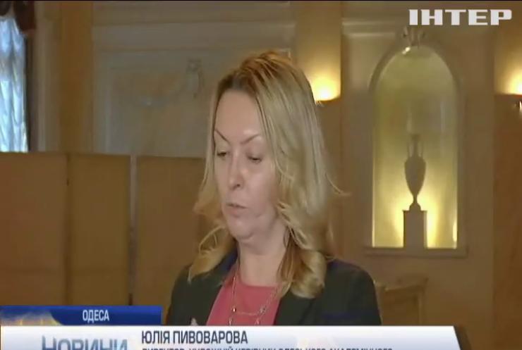 Гучний скандал в Одесі: суд вирішив закрити єдиний в місті український театр