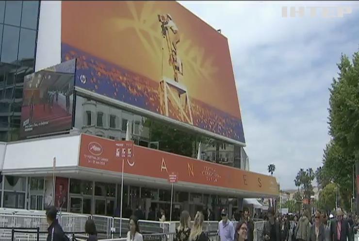 """Український фільм """"Додому"""" потрапив у лонг-лист премії """"Оскар"""""""
