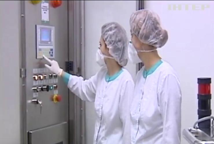В Україні може стрімко подорожчати відомий медпрепарат