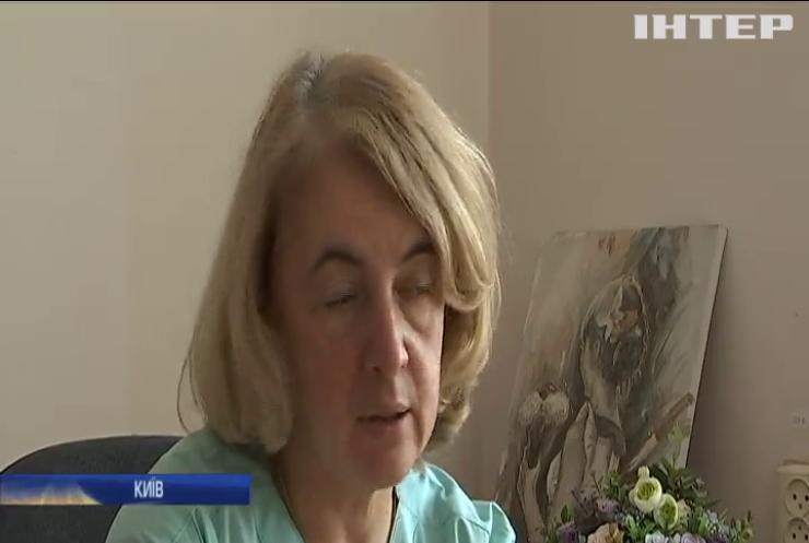 Батьки 13-річного Нікіти Постнікова благають про допомогу