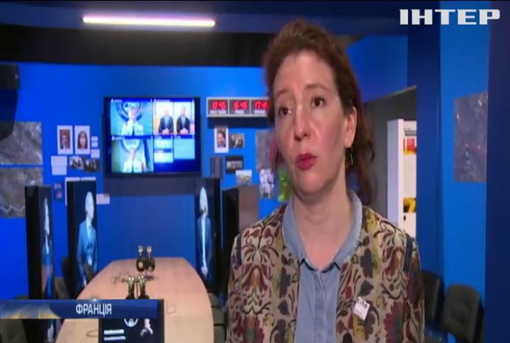 У Парижі відкрили незвичну виставку про роботу таємних служб