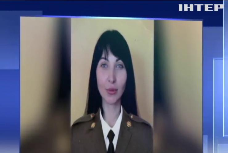 Втрати на Донбасі: стало відоме ім'я однієї з убитих