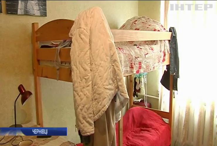 У Чернівцях зафіксували дев'ять випадків захворювання на кір