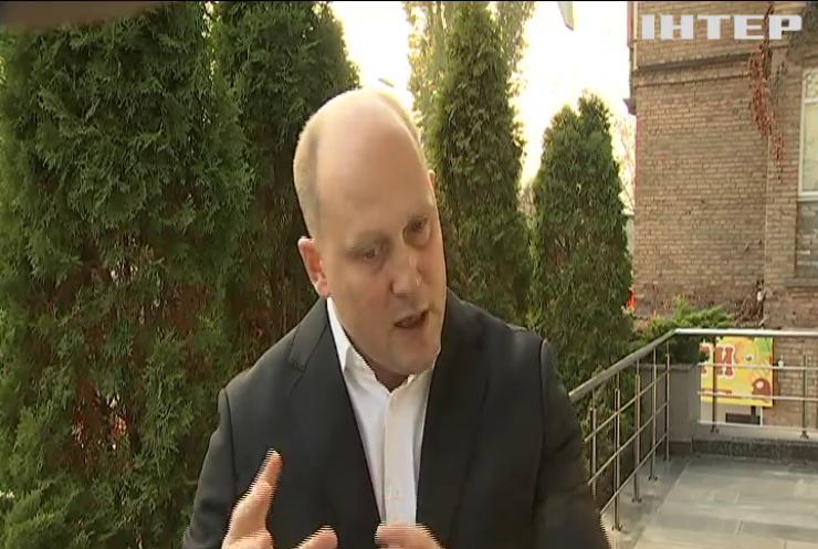 Сергій Каплін закликає провести реформу тарифоутворення та системно знижувати тарифи населенню