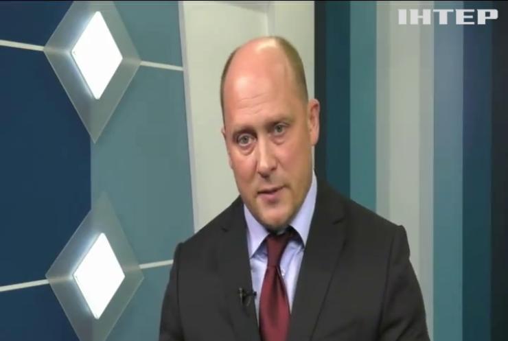 Тисячі українських сімей можуть втратити субсидії: Сергій Каплін закликає Уряд переглянути несправедливі розрахунки