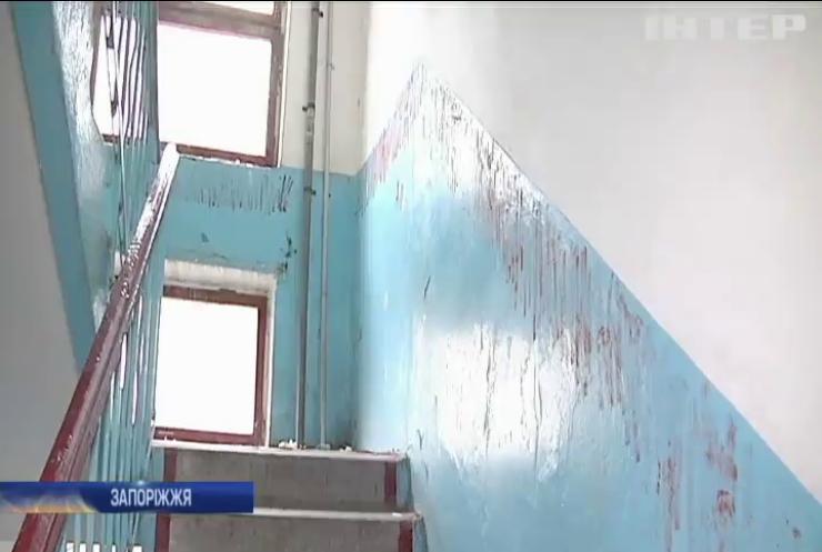 Напад на активістку у Запоріжжі: стали відомі результати розслідування