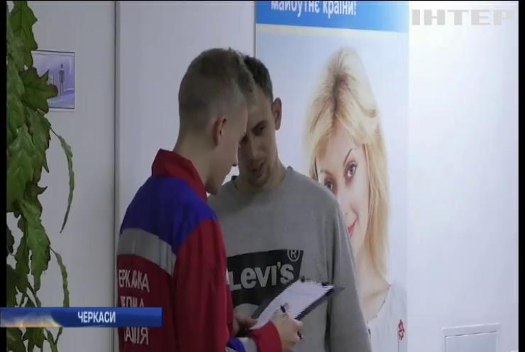 """""""Чума 21 століття"""": українці масово помирають від інсульту"""