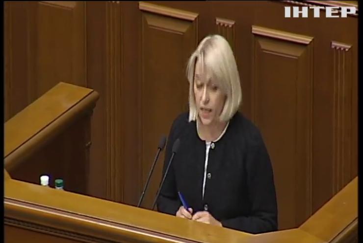 Префектури замість рад: уряд планує змінити територіальний устрій України