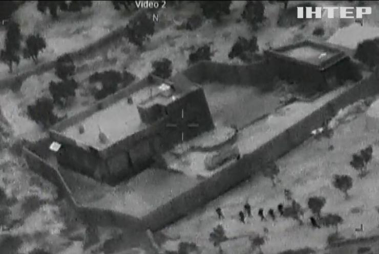 В ІДІЛ обрали нового лідера замість ліквідованого Аль-Багдаді