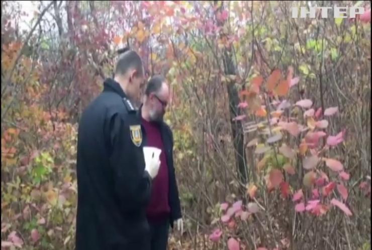 Зниклу дівчинку з Одеси знайшли мертвою
