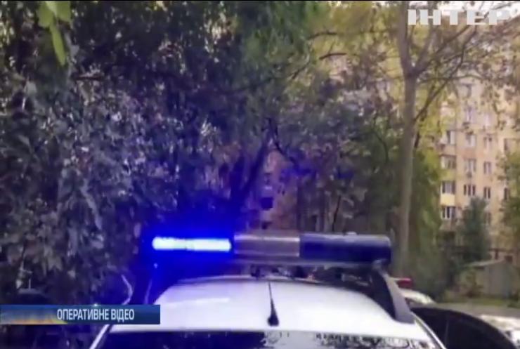 В Одесі знайшли вбивцю Дарини Дробот