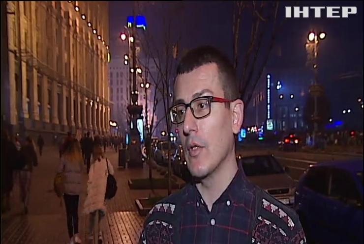 Голова Національної спілки журналістів закликає зупинити тиск на ЗМІ в Україні