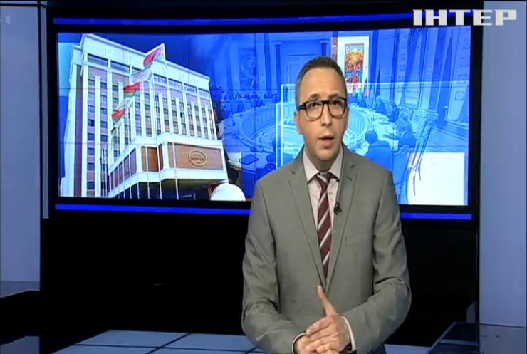 Україна виконала всі умови для проведення зустрічі у Нормандському форматі