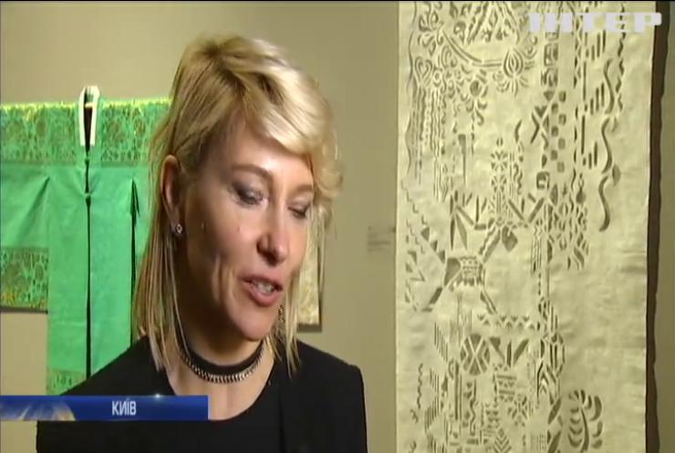 У Києві відбулися Дні корейської культури