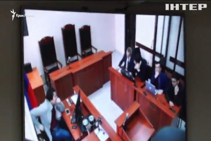 """Суд ООН розгляне справу Хізб ут-Тахрір"""""""