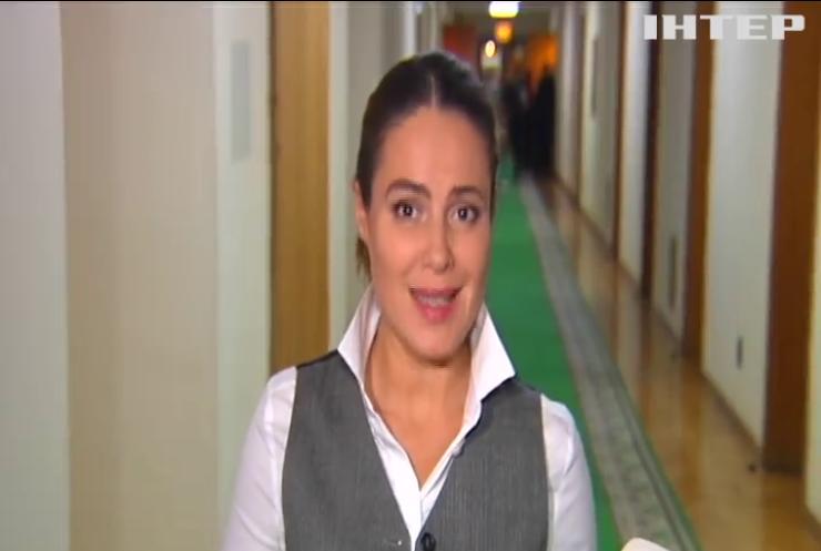 Наталія Королевська закликала переглянути прожитковий мінімум та соцвиплати українцям