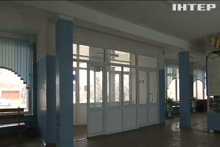 На Харківщині зірвали початок опалювального сезону