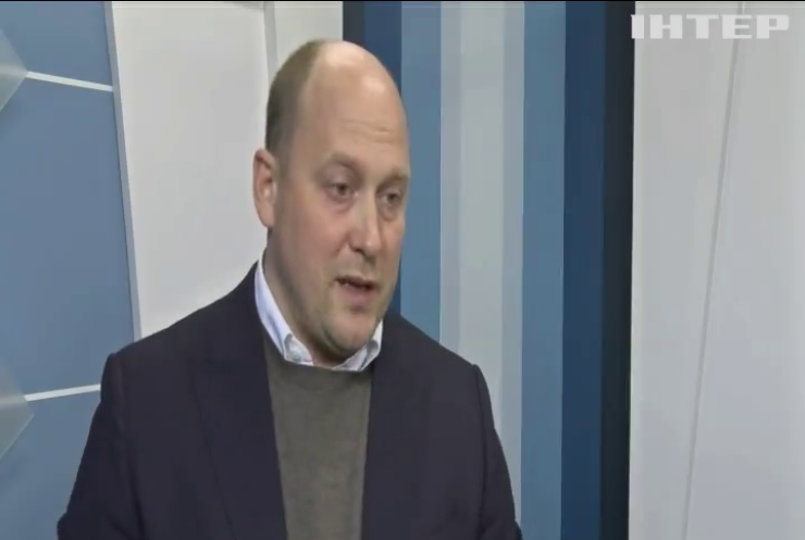 Українці оплатять додатково десять мільярдів за опалення та гарячу воду - Сергій Каплін