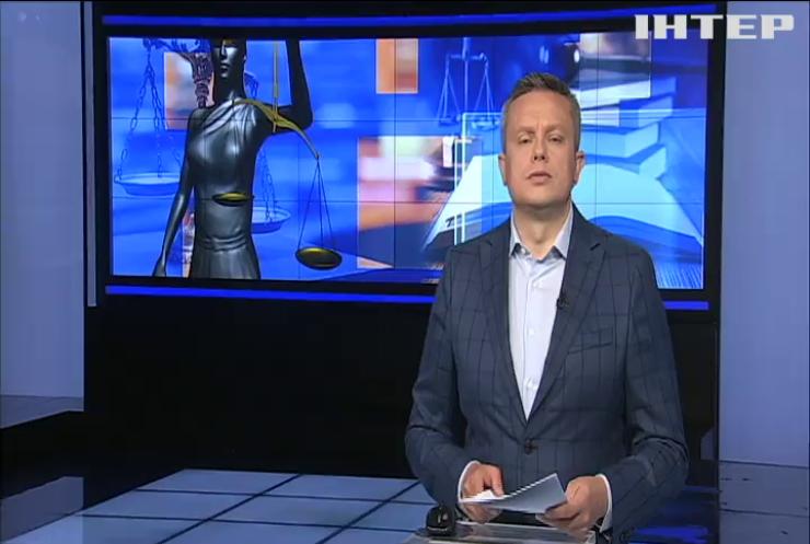 """""""Як можна звільняти вбивцю?"""": в Одесі оскаржили вирок за смертельну ДТП"""