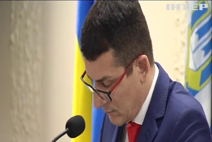 Національна спілка журналістів України звернулася до парламенту з проханням допомогти українським друкованим виданням вижити
