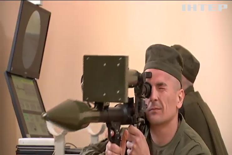 За стандартами НАТО: в Україні скасовують стройовий Статут ЗСУ - Сергій Льовочкін