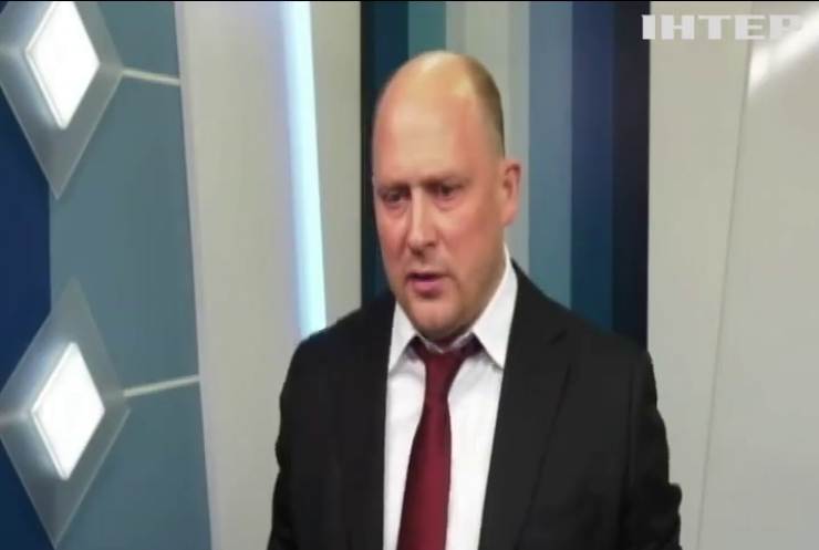 Сергій Каплін закликав реформувати газовий ринок та провести аудит комунальних тарифів в Україні