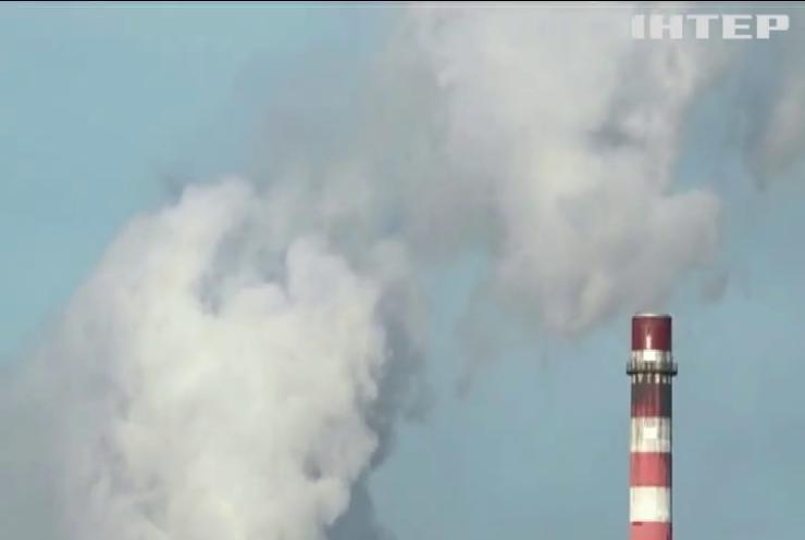 У Мадриді стартувала конференція ООН з питань клімату