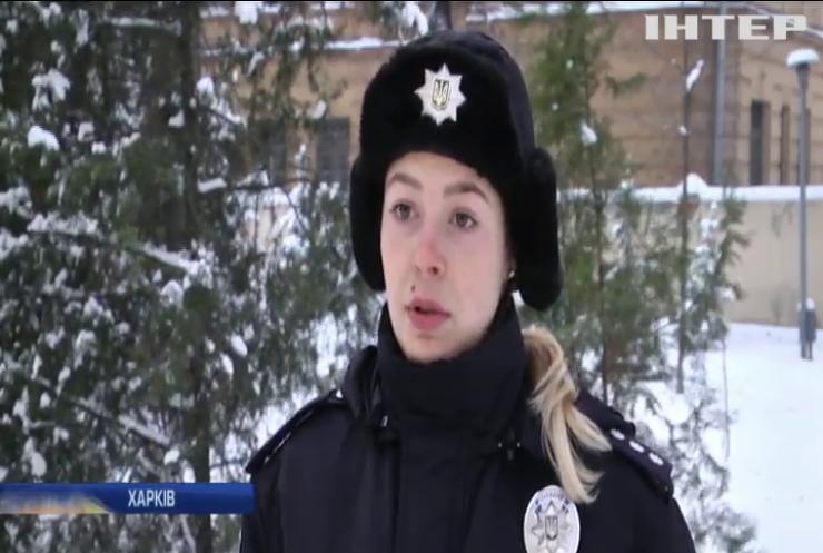 """Акт вандалізму: у Харкові напали на офіс партії """"Опозиційна платформа - За життя"""""""