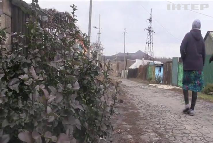 Україна готова до дипломатичного врегулювання конфлікту на Донбасі