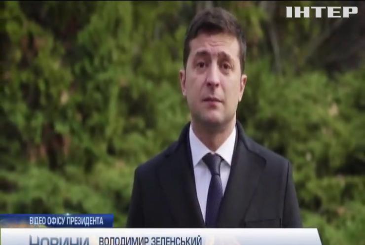 Україна відзначає День Збройних сил