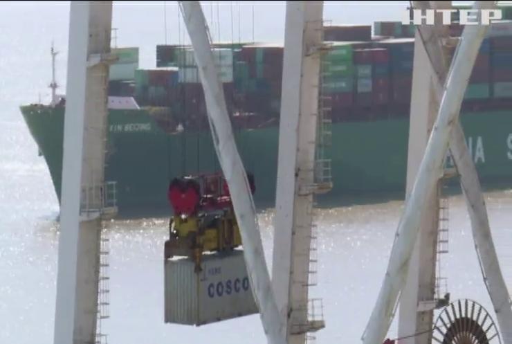Китай сподівається укласти торгівельну угоду зі США
