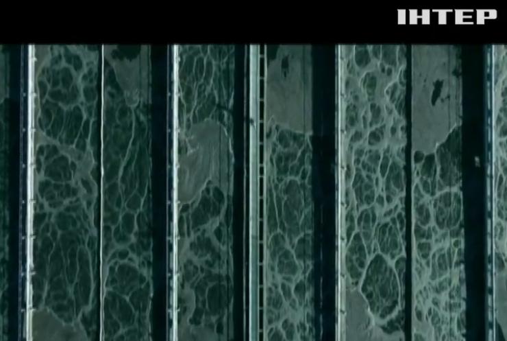 """Фільм """"Сторонній"""" став кращою фантастикою на кінофестивалі в Токіо"""
