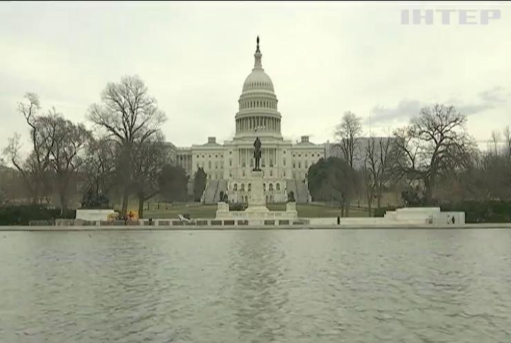 Конгрес США погодив оборонний бюджет на 2020 рік: що отримає Україна