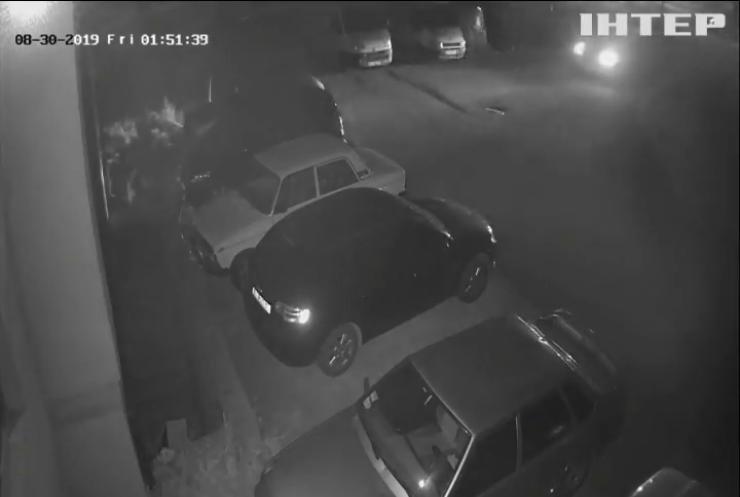 В Україні зросла кількість викрадень авто: як захистити свою машину