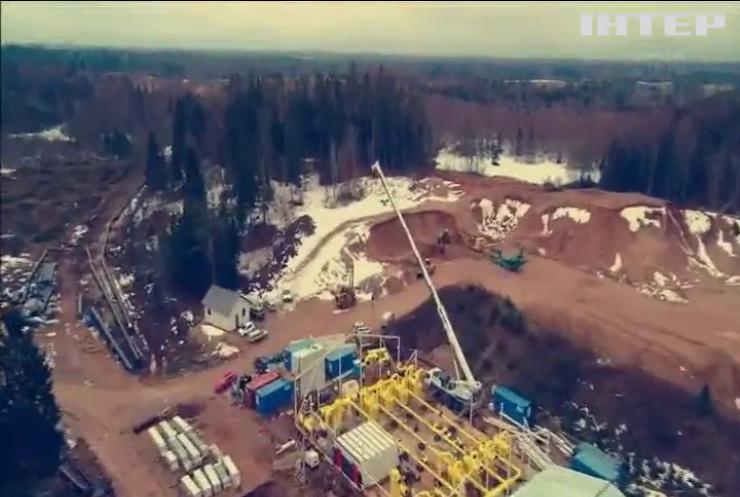 Фінляндія та Естонія запустили спільний газопровід Balticconnector