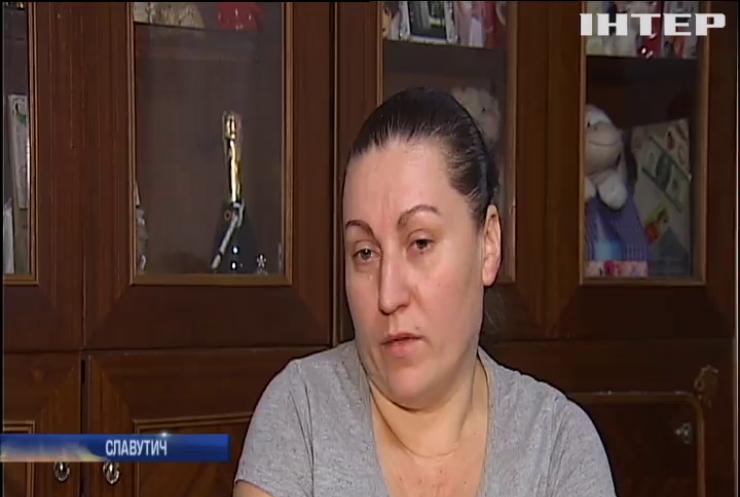Трагедія в пологовому будинку Славутича: лікарів звинувачують у недбалості