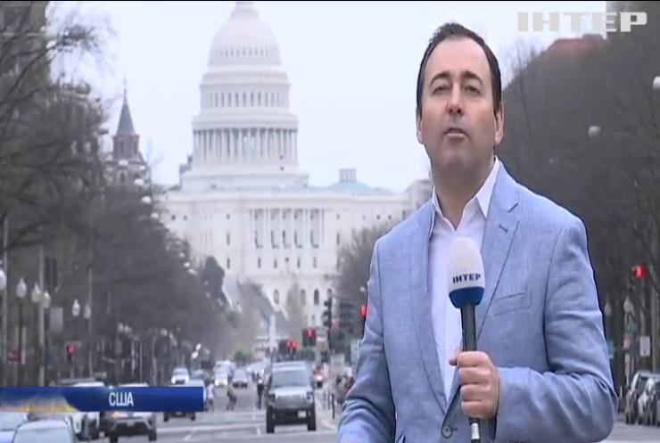 """Людський фактор: Іран визнав, що український """"Боїнг"""" збили"""
